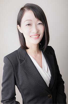 代表弁護士 下川絵美